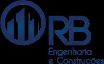 www.rbengenharia.eng.br